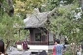 拙政園:拙政園2017-10-09-12.JPG