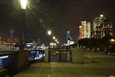 上海外灘:上海外灘2017-10-08-10.JPG