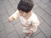 彥宇2010:2010彥宇14.JPG