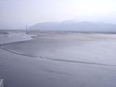 南投-台灣水資源館:2010台灣水資源館21.JPG