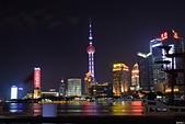 上海外灘:上海外灘2017-10-08-13.JPG