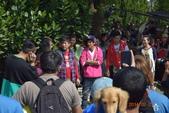 綜藝大集合錄影現場2014:DSC_0391.JPG