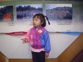 金門-雙鯉湖濕地自然中心:2009金門雙鯉湖濕地自然中心12.JPG