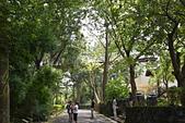 嘉義-竹崎親水公園:20140906竹崎親水公園22.JPG