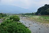 嘉義-竹崎親水公園:20140906竹崎親水公園68.JPG