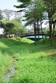 台南-巴克禮紀念公園:20140411巴克禮紀念公園11.JPG