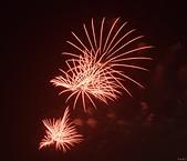 台南-鹿耳門聖母廟煙火2019:2019台南-鹿耳門聖母廟煙火14.JPG