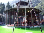 南投-九族文化村:IMGP0024.JPG
