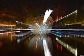 台南-2018月津港燈會:2010228月津港燈會50.JPG