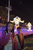 兩小無猜2014:20141129台南-南鯤鯓羅天大醮燈會167.JPG