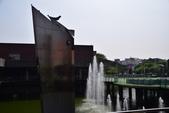 台南-市立文化中心:20140411台南市立文化中心12.JPG