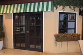 雲林-劍湖山咖啡博物館:20140404雲林-劍湖山239.JPG