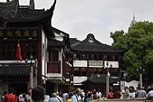 上海城隍廟商圈:上海城隍廟商圈2017-10-09-16.JPG