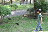 台南-巴克禮紀念公園:20140411巴克禮紀念公園32.JPG