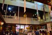 雲林-劍湖山咖啡博物館:20140404雲林-劍湖山229.JPG
