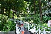 嘉義-竹崎親水公園:20140906竹崎親水公園47.JPG