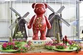 台南2015花現新春:20150221花現新春-泰迪熊逛花園暨氣球嘉年華2.JPG