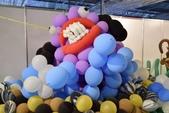 台南2015花現新春:20150221花現新春-泰迪熊逛花園暨氣球嘉年華100.JPG