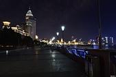 上海外灘:上海外灘2017-10-08-8.JPG