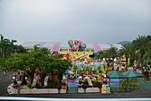 雲林-劍湖山:20140906雲林-劍湖山58.JPG