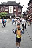 2017姚彥宇:上海城隍廟商圈2017-10-09-10.JPG