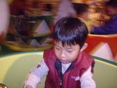 彥宇2012:2012高雄義大世界62.JPG
