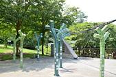 嘉義-竹崎親水公園:20140906竹崎親水公園33.JPG