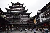 上海城隍廟商圈:上海城隍廟商圈2017-10-09-36.JPG