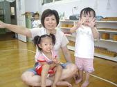 宇玟2009:2009合照1.JPG