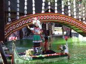 南投-九族文化村:IMGP0025.JPG