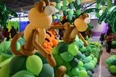 台南2015花現新春:20150221花現新春-泰迪熊逛花園暨氣球嘉年華109.JPG