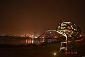 台南-迎曦湖:20140304迎曦湖3.JPG