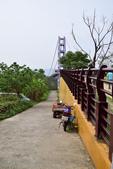 台南-永興吊橋:20140406永興吊橋1.JPG