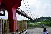 嘉義-竹崎親水公園:20140906竹崎親水公園72.JPG
