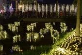 台南-月津港燈會2015:20150214台南-月津港燈會27.JPG
