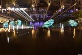 台南-2018月津港燈會:2010228月津港燈會58.JPG