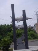 屏東-小琉球:2011小琉球10.JPG