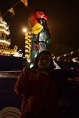 宇玟2014:20141129台南-南鯤鯓羅天大醮燈會29.JPG