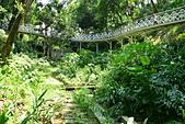 嘉義-竹崎親水公園:20140906竹崎親水公園16.JPG