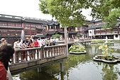 上海城隍廟商圈:上海城隍廟商圈2017-10-09-43.JPG