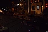七里山塘老街:七里山塘老街2017-10-09-43.JPG