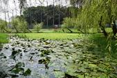 台南-巴克禮紀念公園:20140411巴克禮紀念公園13.JPG