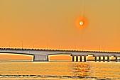 台南-四草大橋:20140930台南-四草大橋4.JPG
