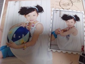 宇玟畢業紀念2013:6 (2).jpg