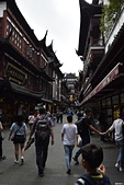 上海城隍廟商圈:上海城隍廟商圈2017-10-09-4.JPG