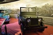上海史博物館:上海史博物館2017-10-08-9.JPG