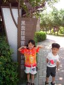 台南-台江國家公園:2012台江國家公園40.JPG