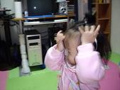 宇玟2008:2008宇玟107.JPG