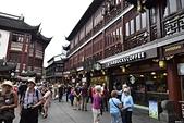 上海城隍廟商圈:上海城隍廟商圈2017-10-09-14.JPG
