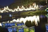 台南-2018月津港燈會:2010228月津港燈會13.JPG